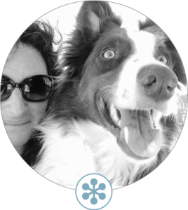 dogbiz DWA Instructor Stacy Braslau-Schneck