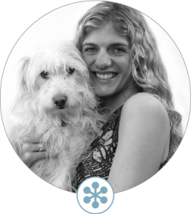 dogbiz DWA Instructor Carol Goldschmidt