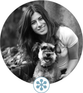 dogbiz DWA Instructor Carolina Rocha
