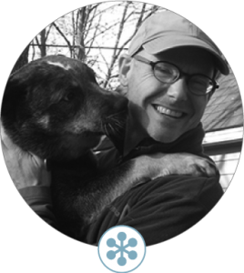 dogbiz DWA Instructor Doug Duncan