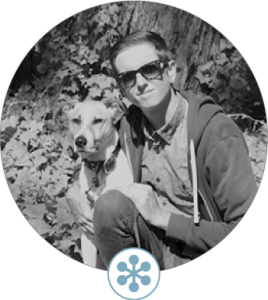 dogbiz DWA Instructor Josh Boutelle