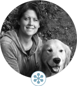 dogbiz DWA Instructor Kelly Elvin