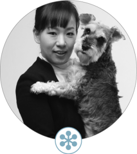 dogbiz DWA Instructor June Kim