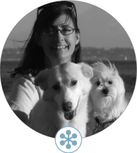dogbiz DWA Instructor Ruth LaRocque