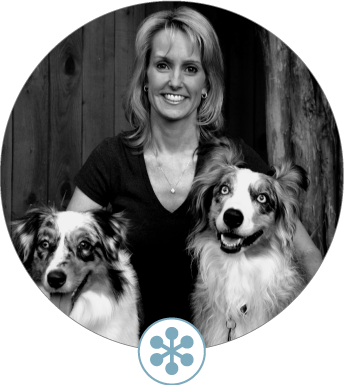 dogbiz DWA Instructor & Consultant Tia Guest