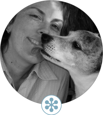 dogbiz owner Veronica Boutelle