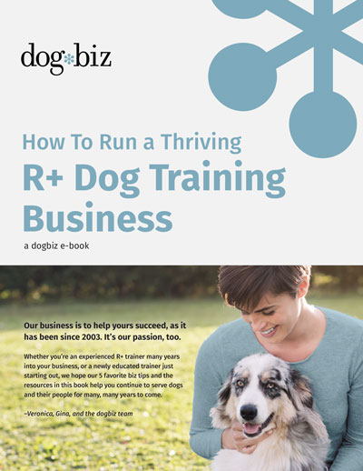 Run-Dog-Training-Business-ebook-1