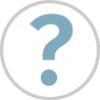divider-question