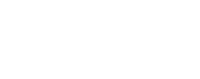 Picture of dogbiz logo