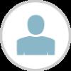 dwa-online-icon
