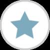 grow-star-icon