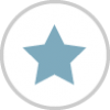 grow-star-icon