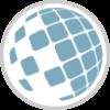 logo-website-website