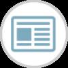 newsletter-service-divider