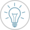 our-mission-icon-lightbulb
