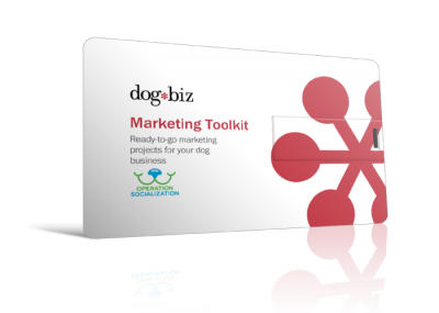 toolkit-marketing-content